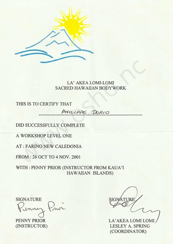 lomi-lomi-license