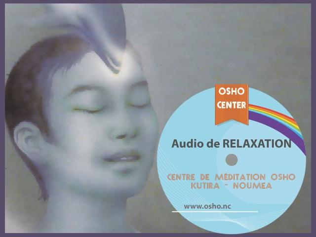 Audios GRATUIT